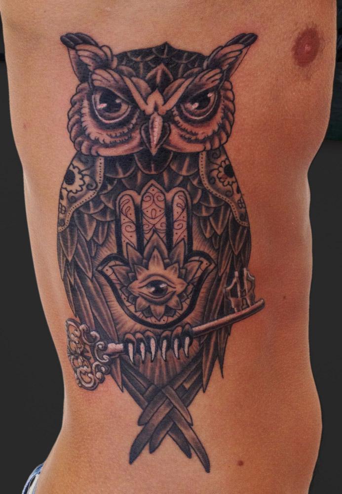 logan owl edited.jpg
