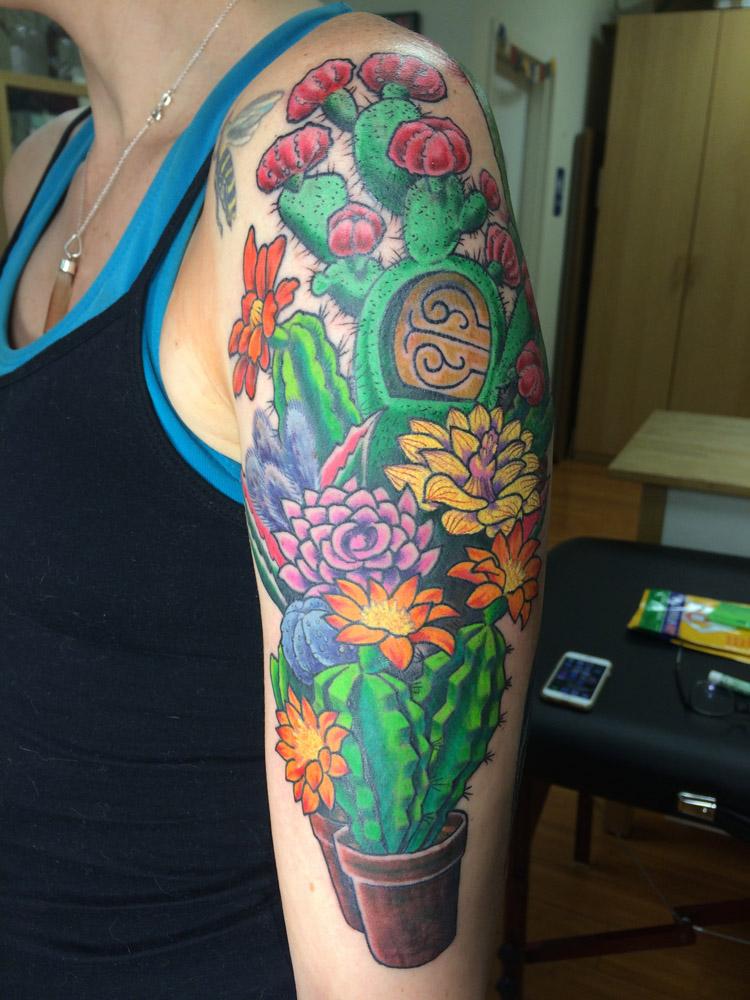 Megan cactus.jpg