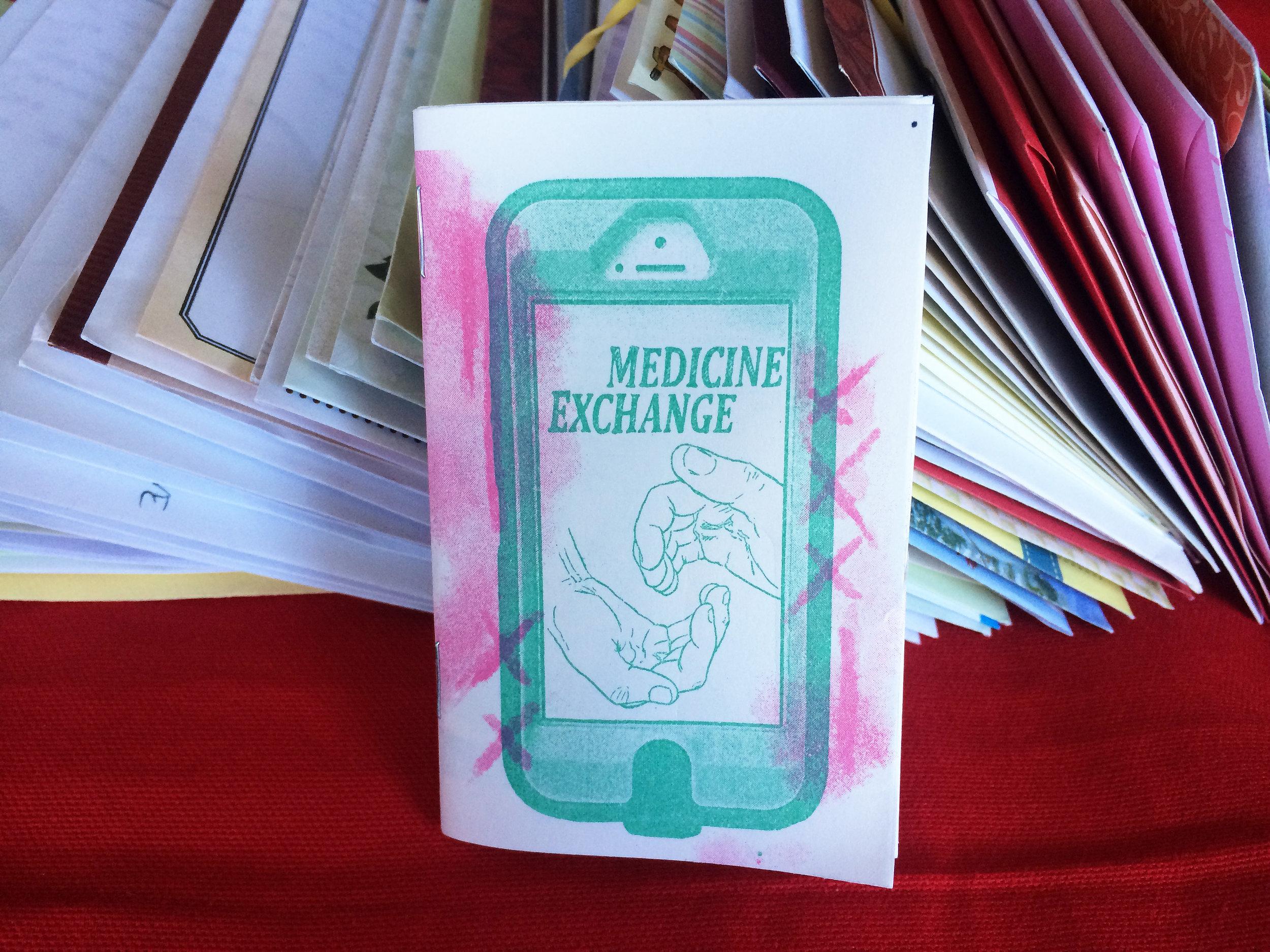 medx and envelopes.jpg