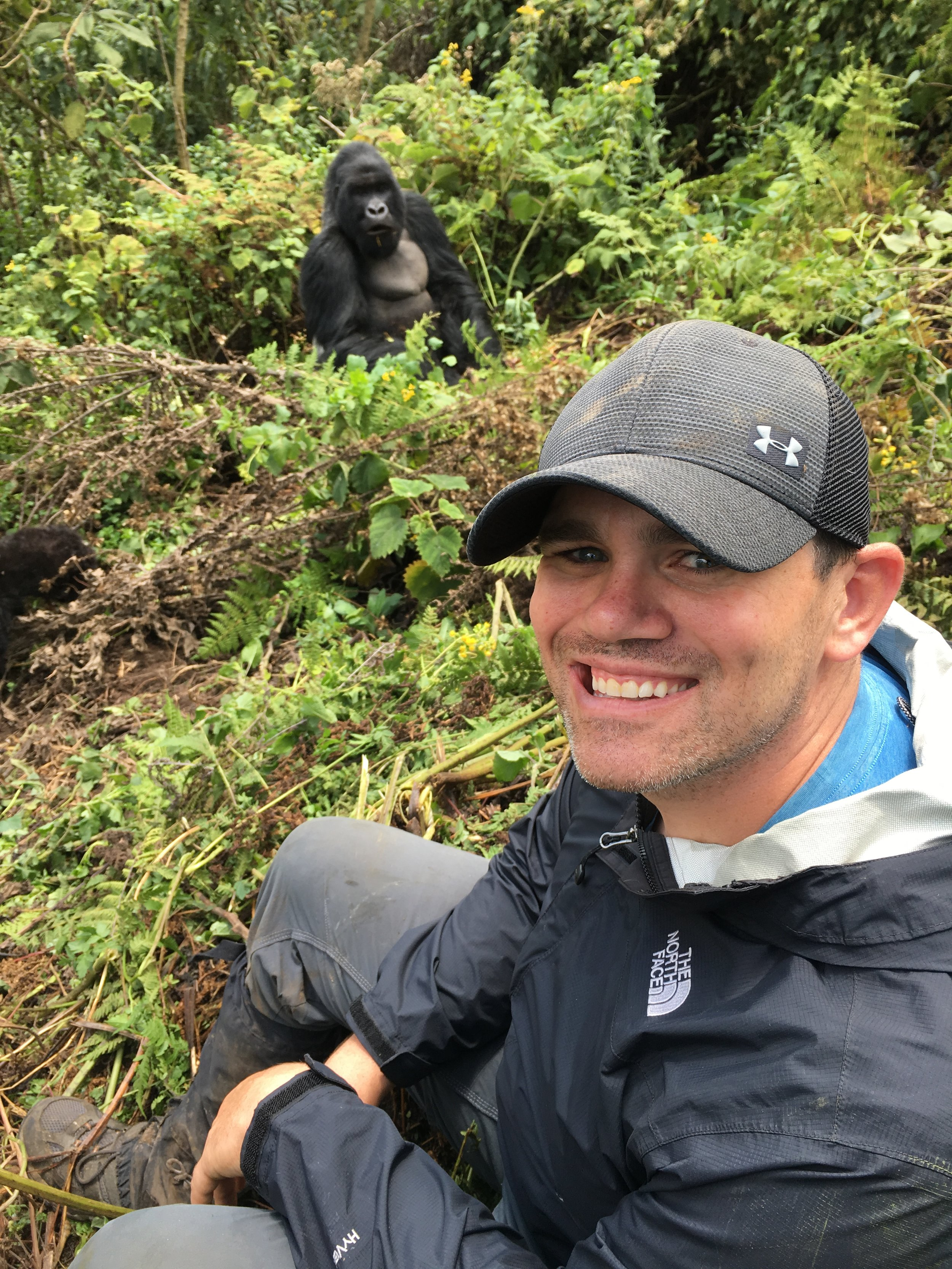 Aaron with gorilla2.jpg