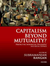 capitalism beyond mutuality cover.jpg