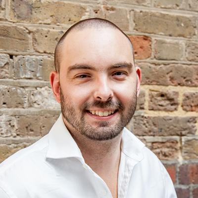 "Dan Bruce<span class=""osw"">CTO, Co-founder</span>"