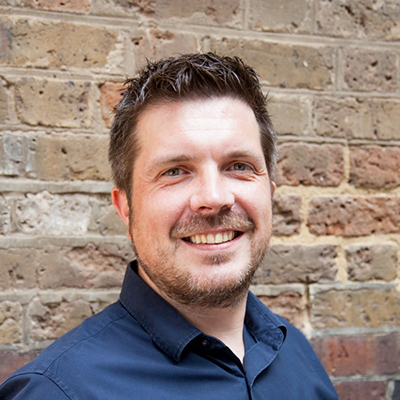 """Ivo Weevers<span class=""""osw"""">CEO, Co-founder</span>"""
