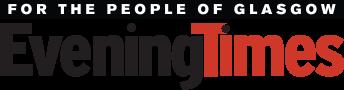 ET-logo.png