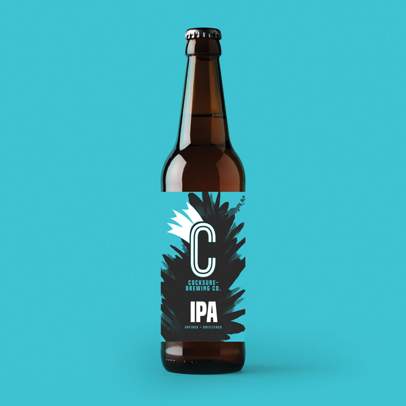 SITE-PRODUCTS_THUMBS_IPA.jpg
