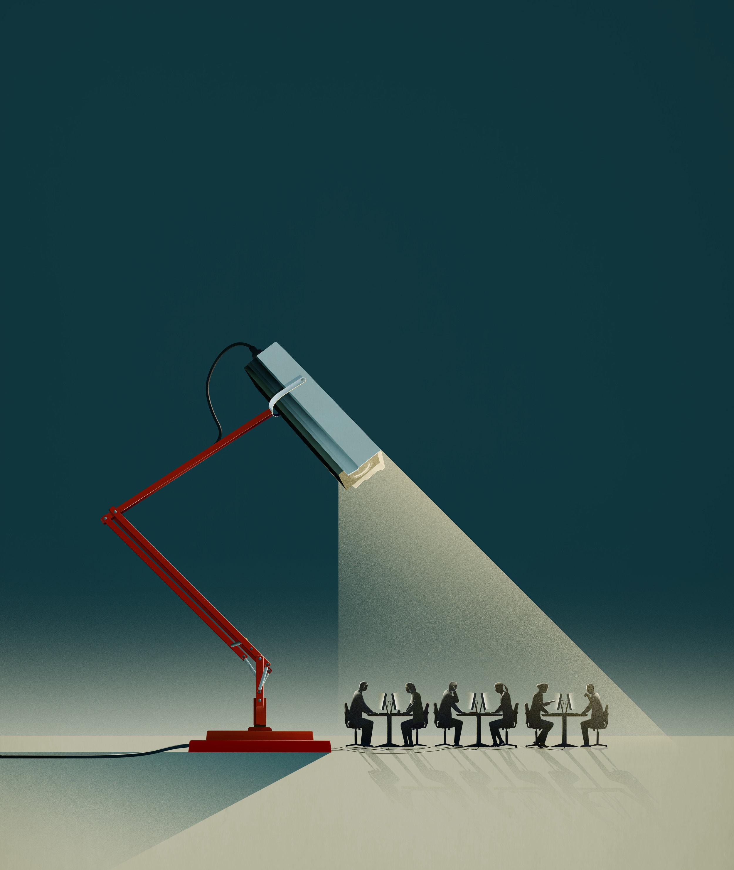 Fields-in-Fields-illustrator-Matt-Murphy_TheEconomist.jpg