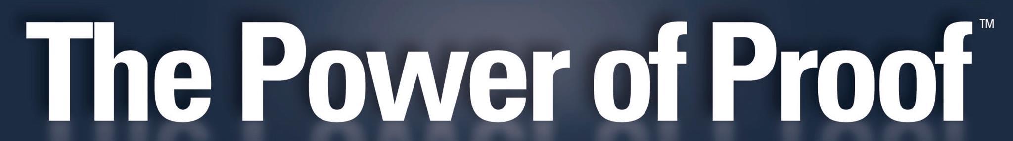PowerOfProof-JPG.jpg