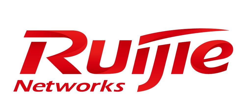 Ruijie Logo.jpg