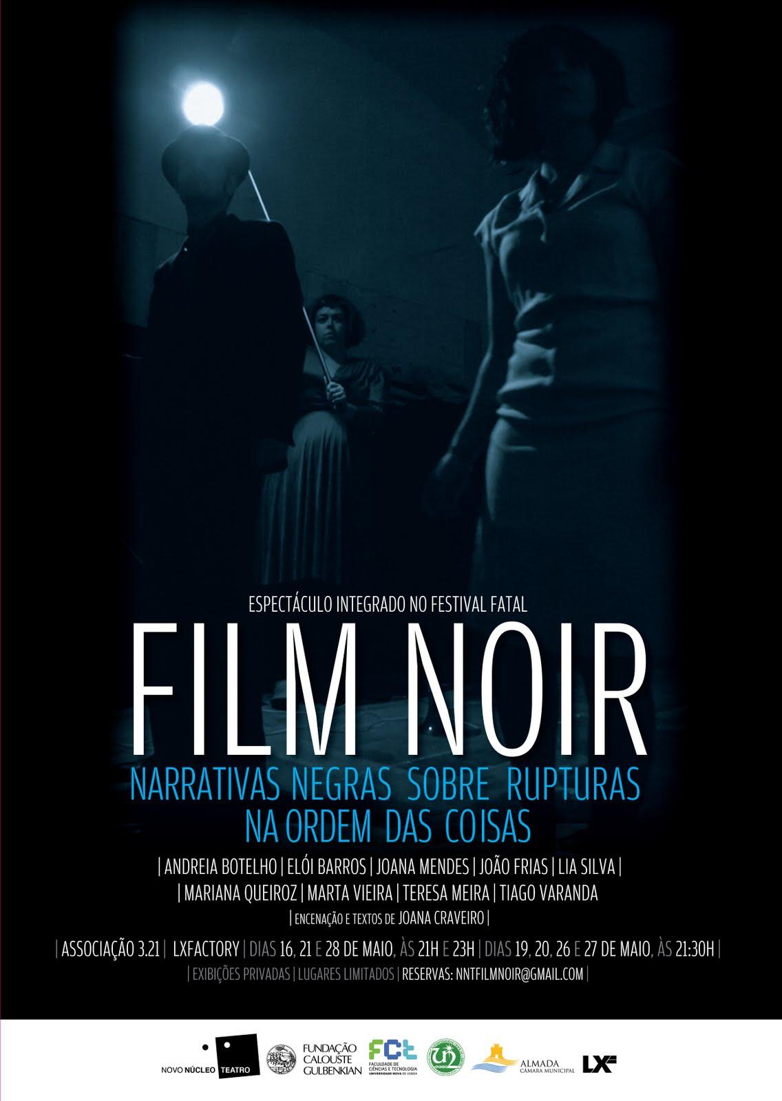 Film noir 1.jpg