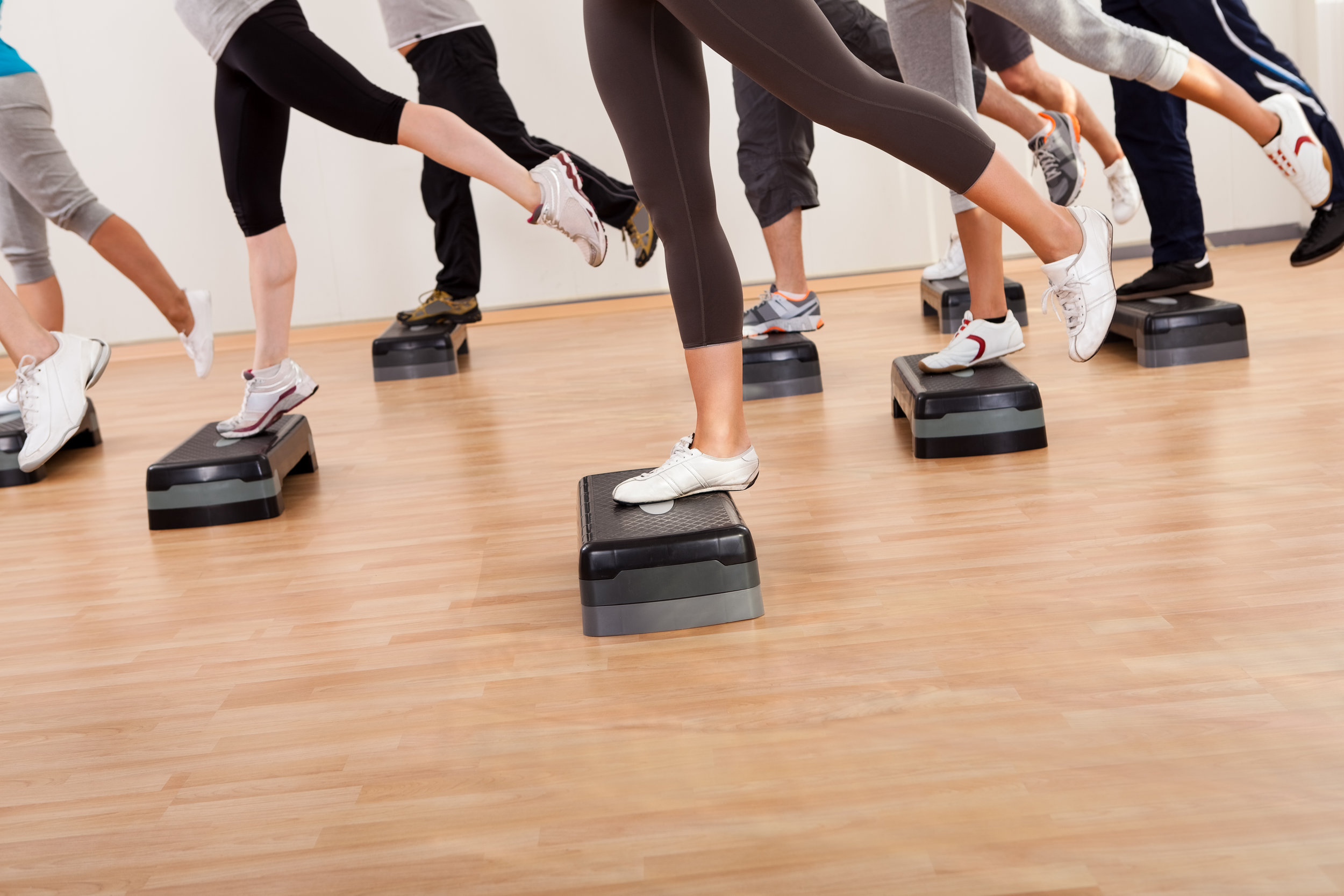 Monthly Rates for Unlimited Classes: - Individual - $45Student - $25 (valid college ID required; must be full-time, age 16-25)Senior - $30Family - $653-Day Trial Pass - $10Drop in Class - $5We also participate with Silver Sneakers, Silver and Fit, and other insurance programs. Please call for more information!