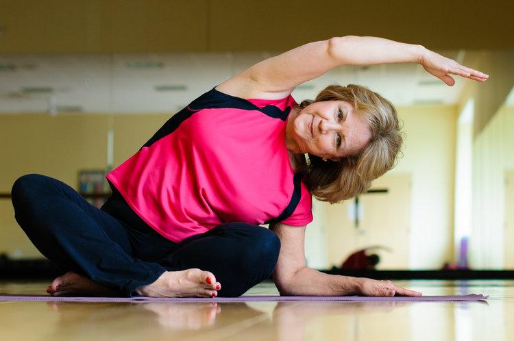 woman-stretch-tb.jpg