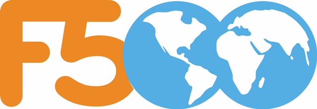 F500 Logo_High Res.jpg