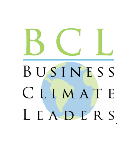 BCL logo for twitter.png