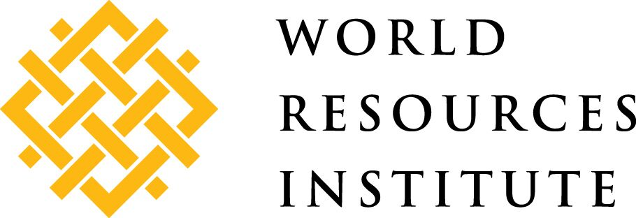 WRI Logo.jpeg