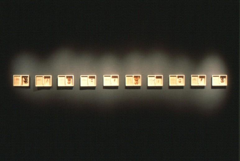 K-15-Wall Specimens.jpg