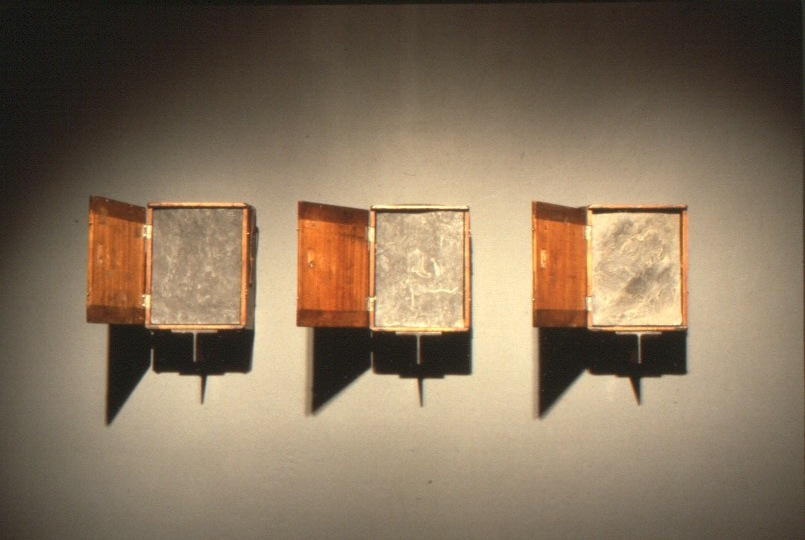 K-4-Ovarall Exhibit-Wall Boxes.jpg