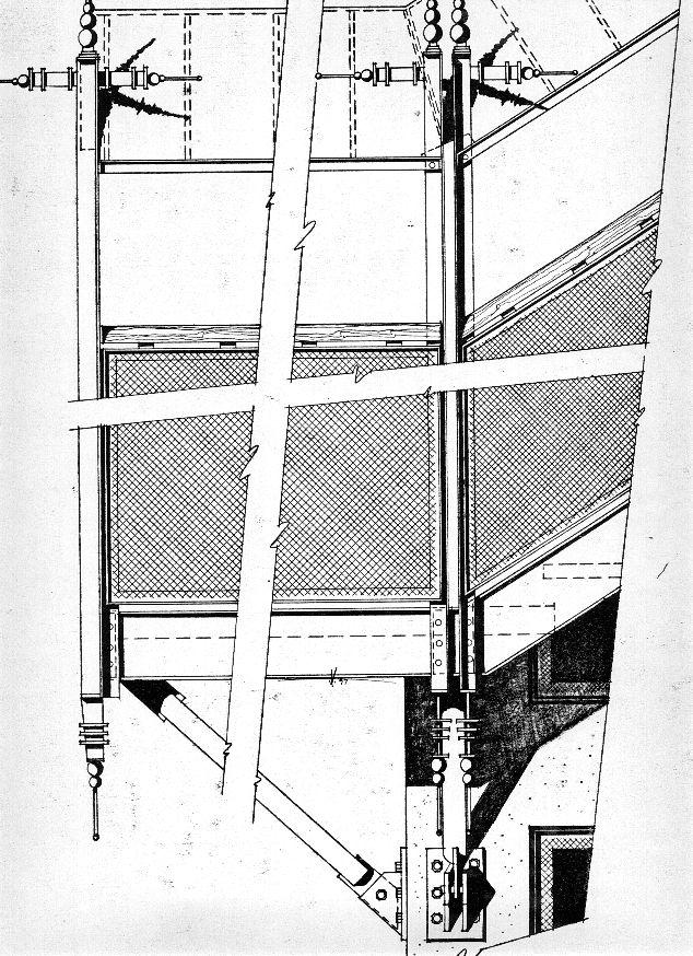 Design Detail