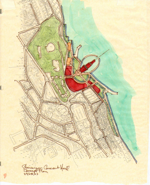 1-Stavenger Site Plan.jpg