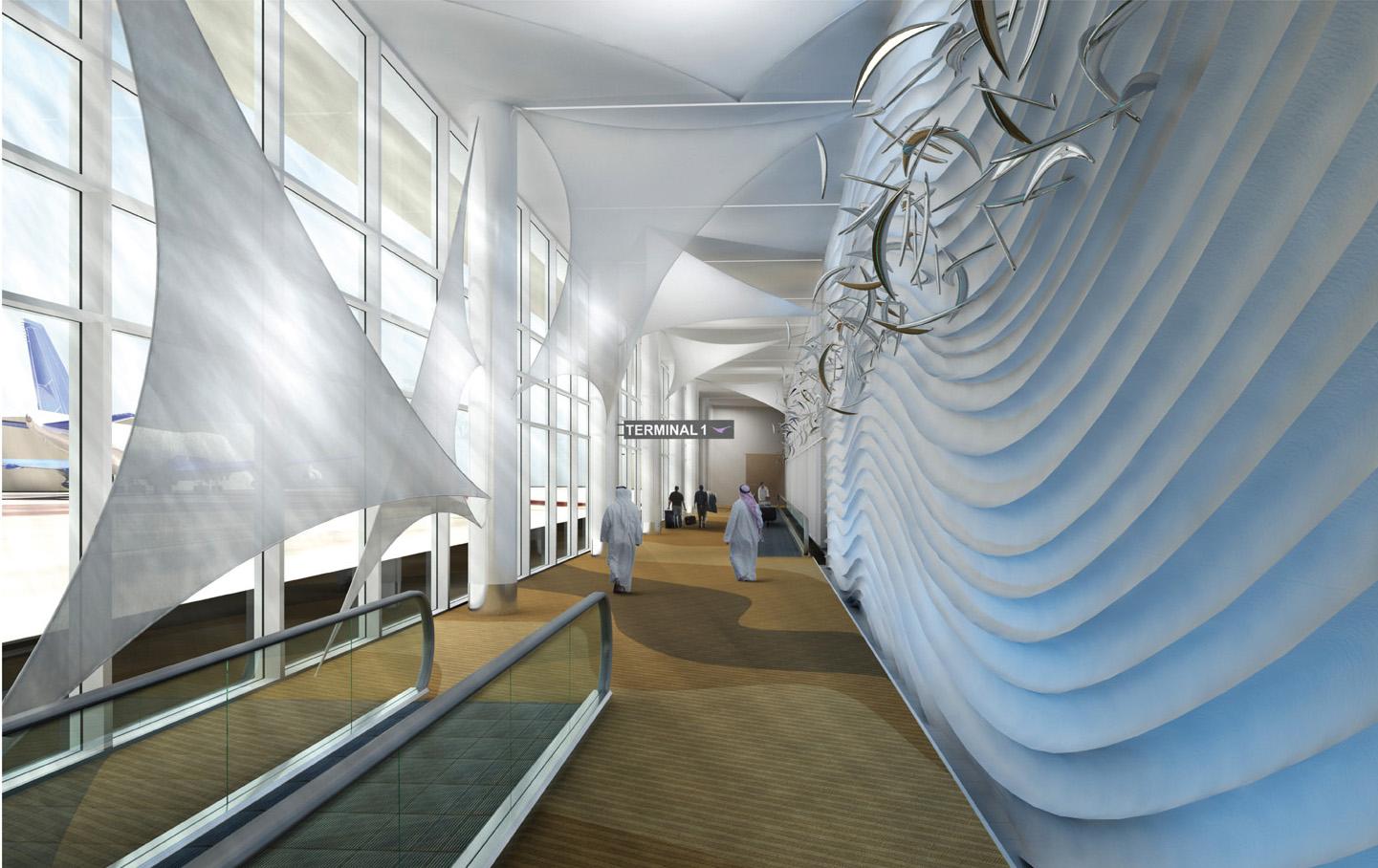 6.) Sterile Corridor-Day View copy.jpg