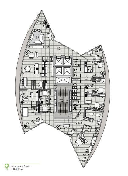 MSWCT Tower plan 2.jpg