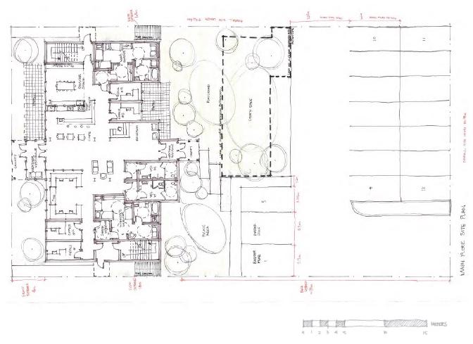 9 Ground Floor Site Plan cropped.jpg