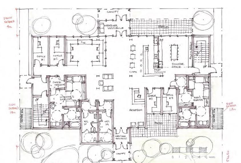 10 Ground Floor Plan.jpeg
