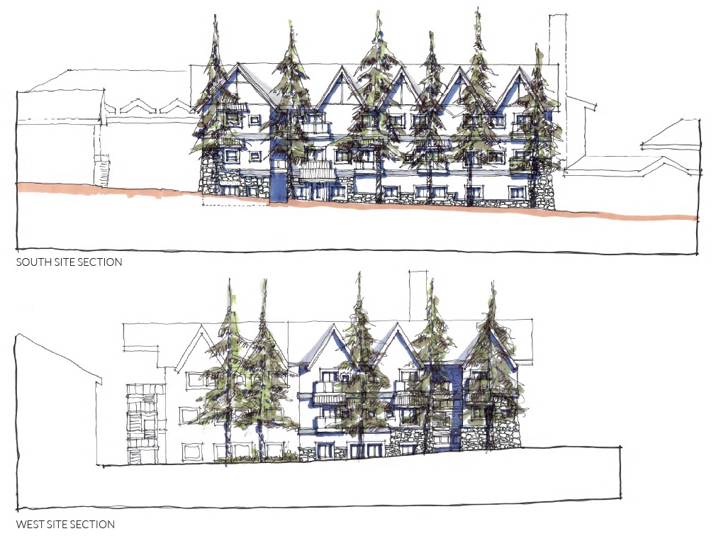 YWCA Concept Elevations.jpeg