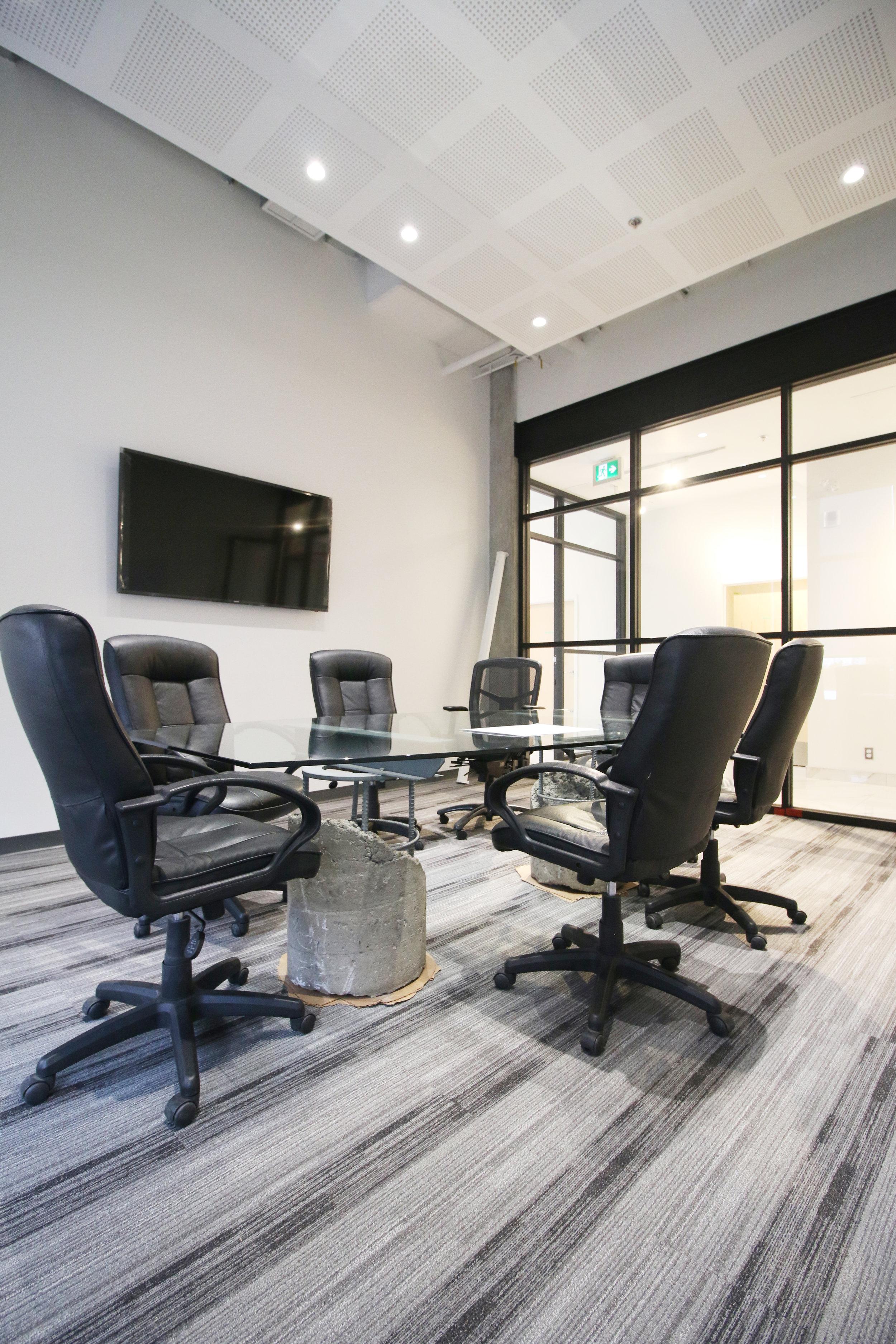 12 Boardroom IMG_0161-edited.jpg