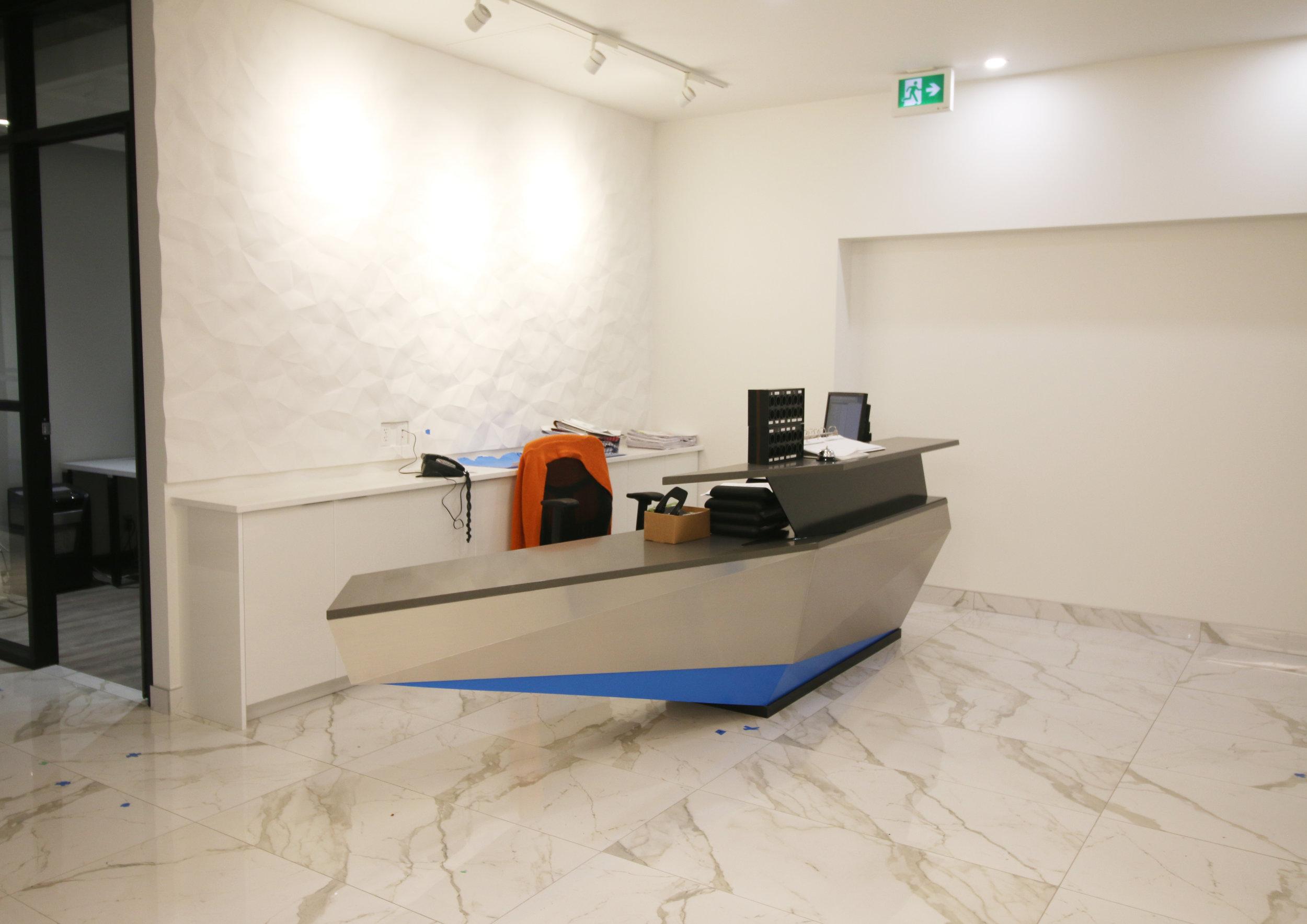 1 Desk IMG_0063-edited.jpg