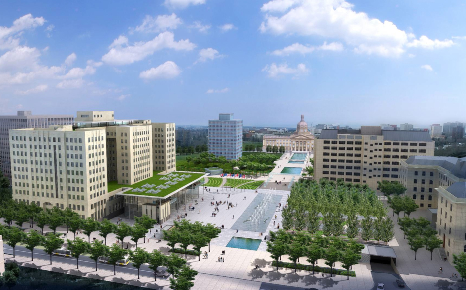 EFB-Aerial View-Leg Mall.jpg