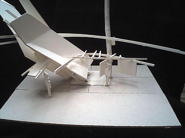 2.0) Concept Model.jpg