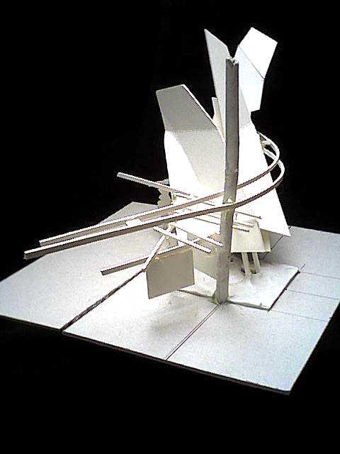 5.0) Concept Model.jpg
