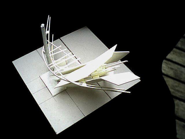4.0) Concept Model.jpg