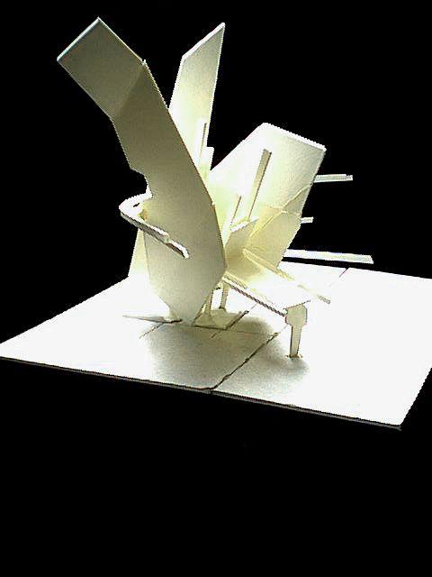 6.0) Concept Model.jpg
