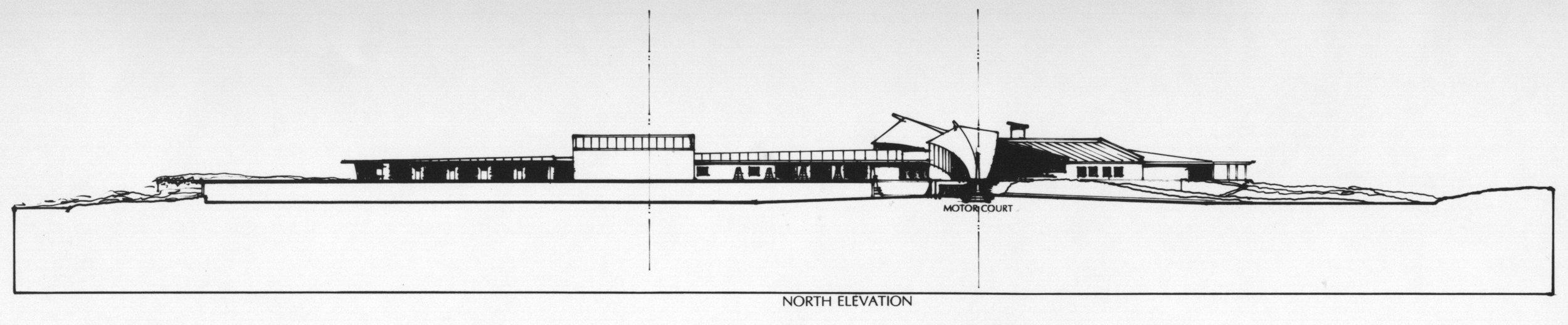 North Elevation.jpg