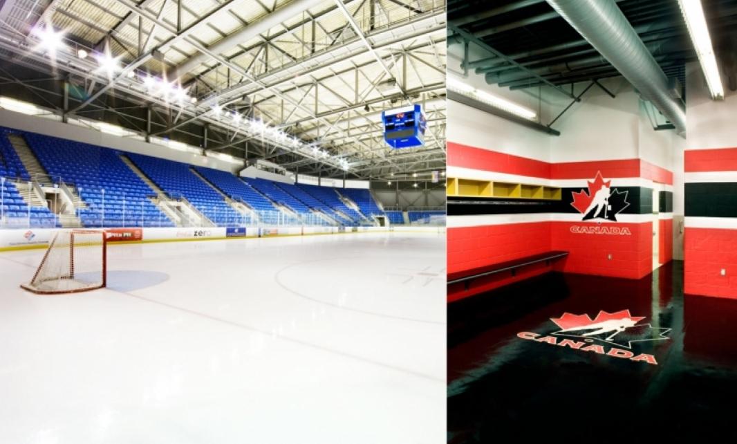 5.0 Doug Mitchell Thunderbird Arena cropped.jpg