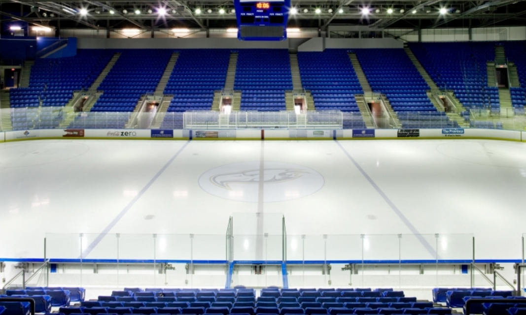 4.0 Doug Mitchell Thunderbird Arena cropped.jpg