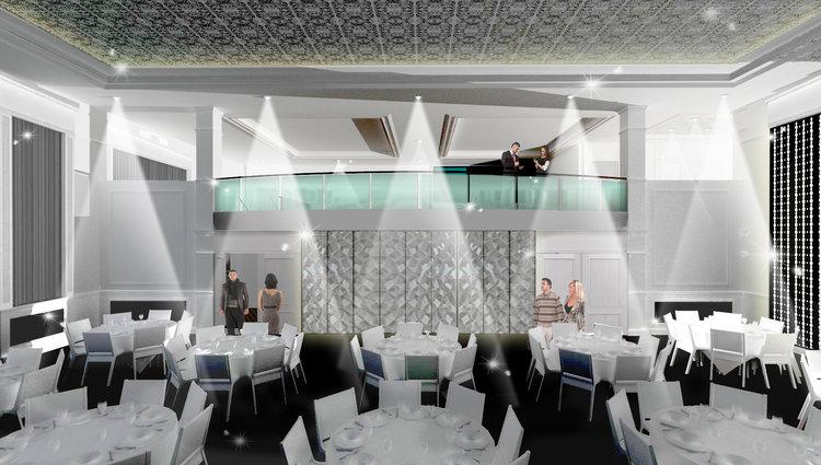 2+ballroom+balcony+rendering+copy.jpg