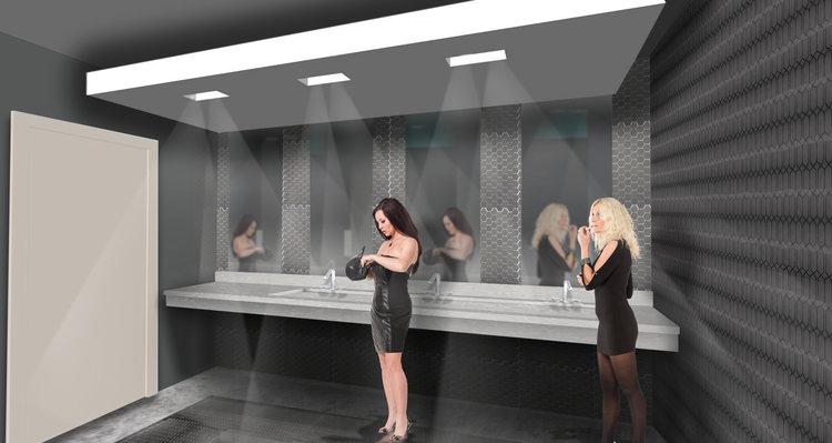 7+washroom+rendering.jpg