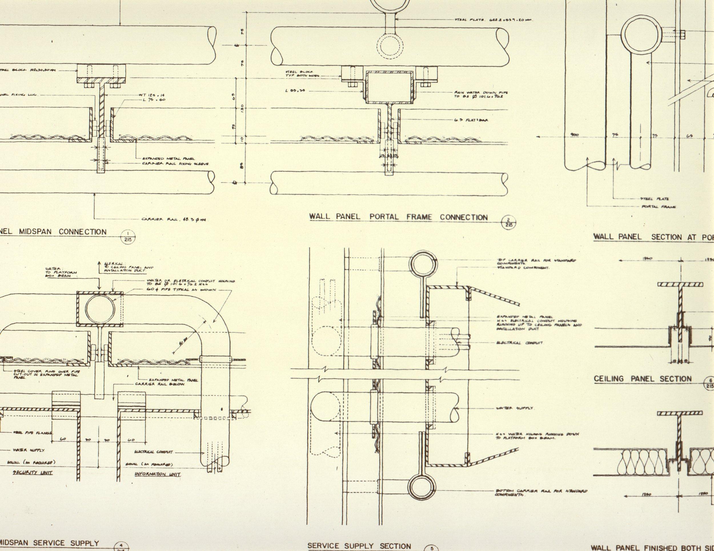 OSD - Details.jpg