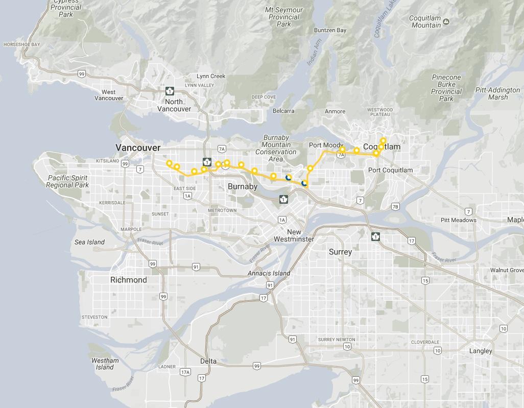 Millenium Line Map.jpeg