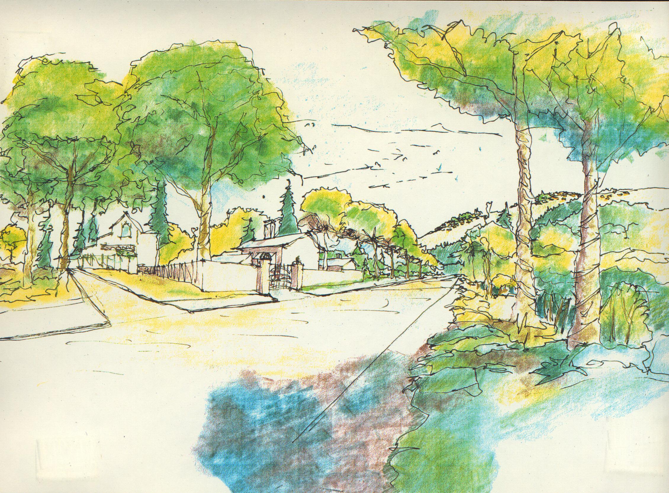 Riverside Residential Sketch View-2.jpg