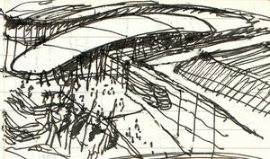 Thunderbird+Arena.jpg