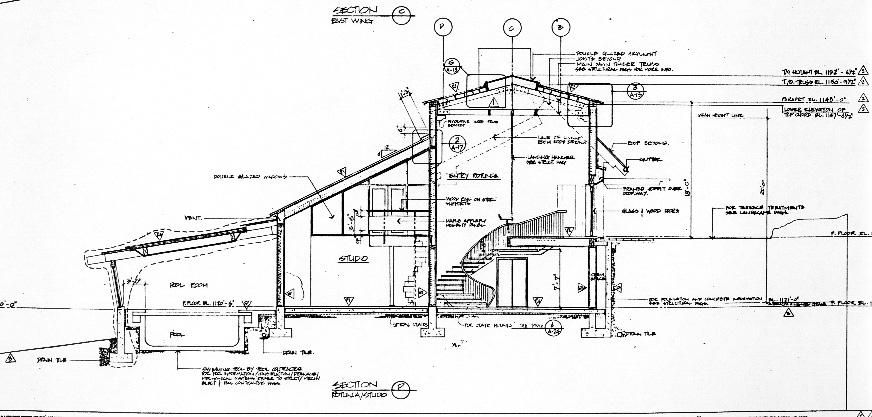 7 Kogan Section-2.jpg