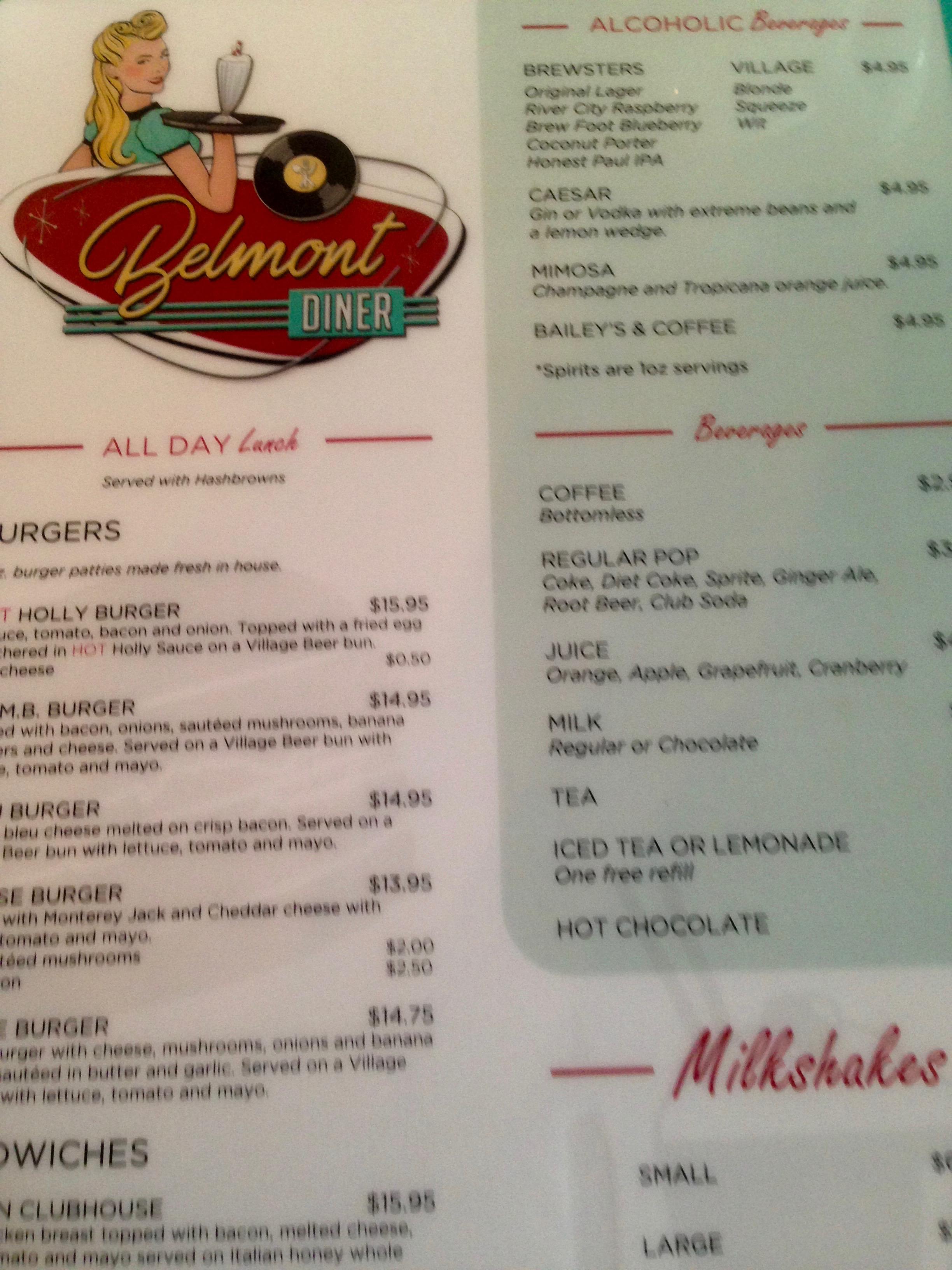 1 Belmont Diner-VHS-2018-IMG_8426.jpg