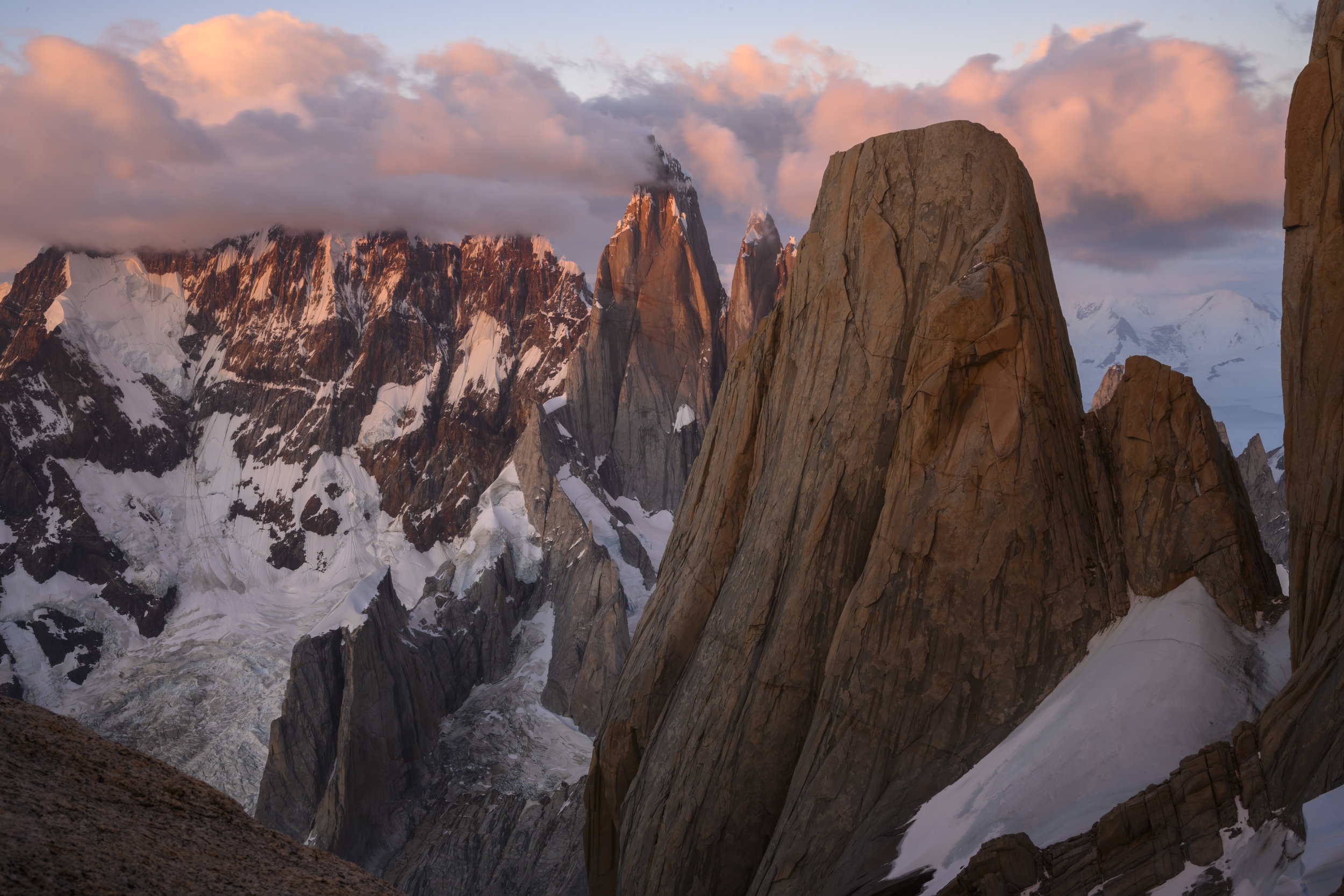 Cerro Torre sunrise 24-70 f-4 (3 of 1).jpg