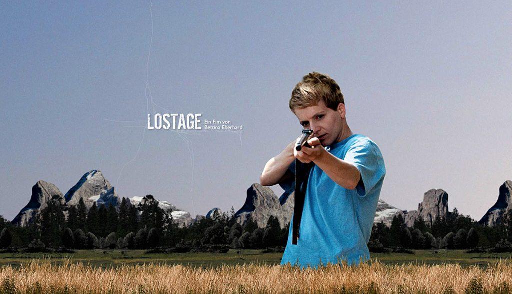 lostage_1-1-1024x588.jpg