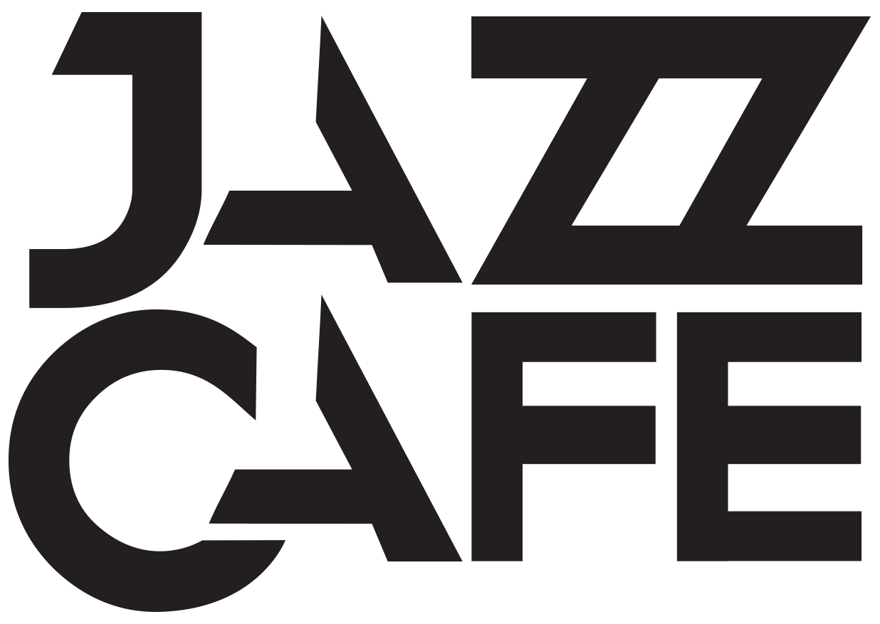 JazzCafe_BlackTransparent.png