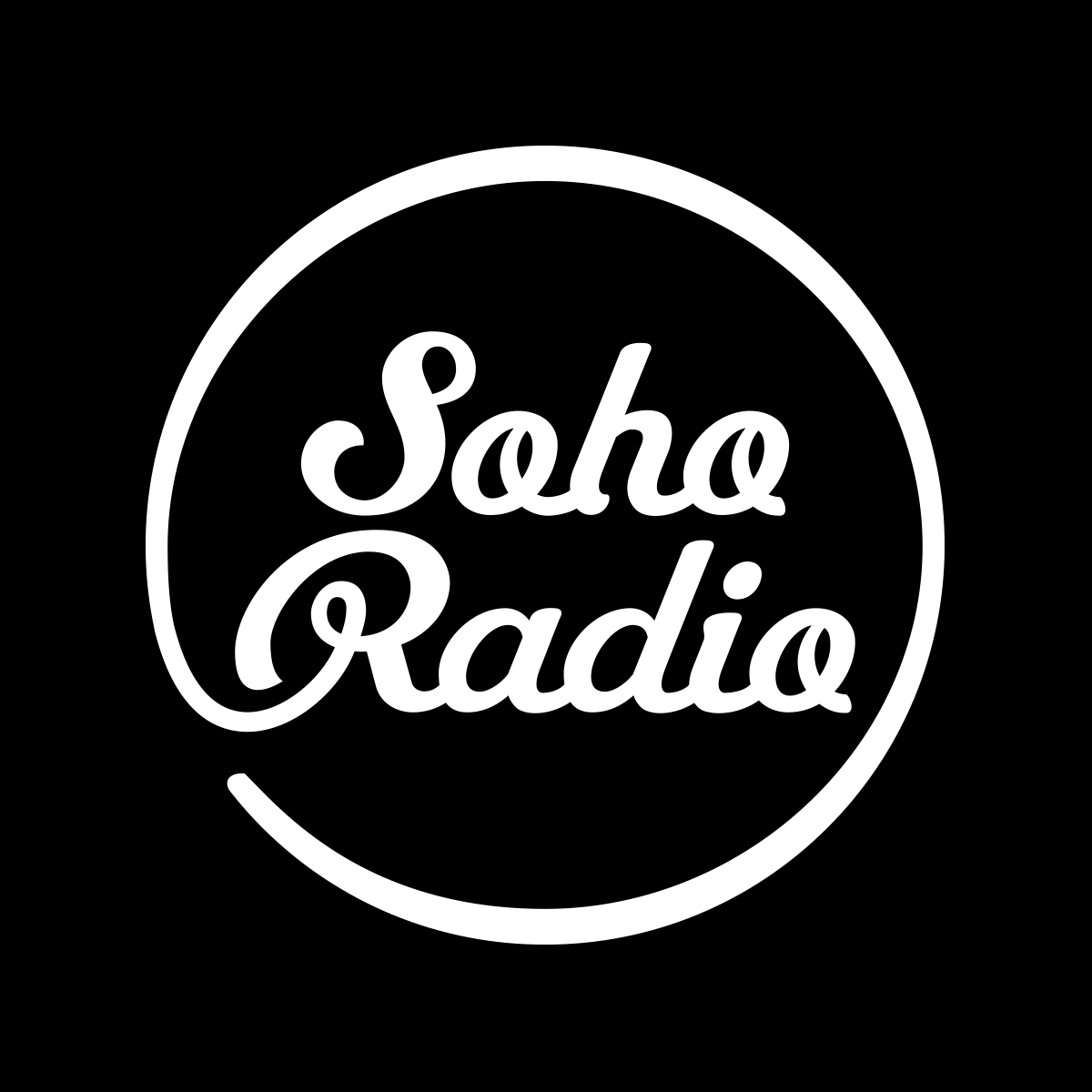 soho radio cirlce.png