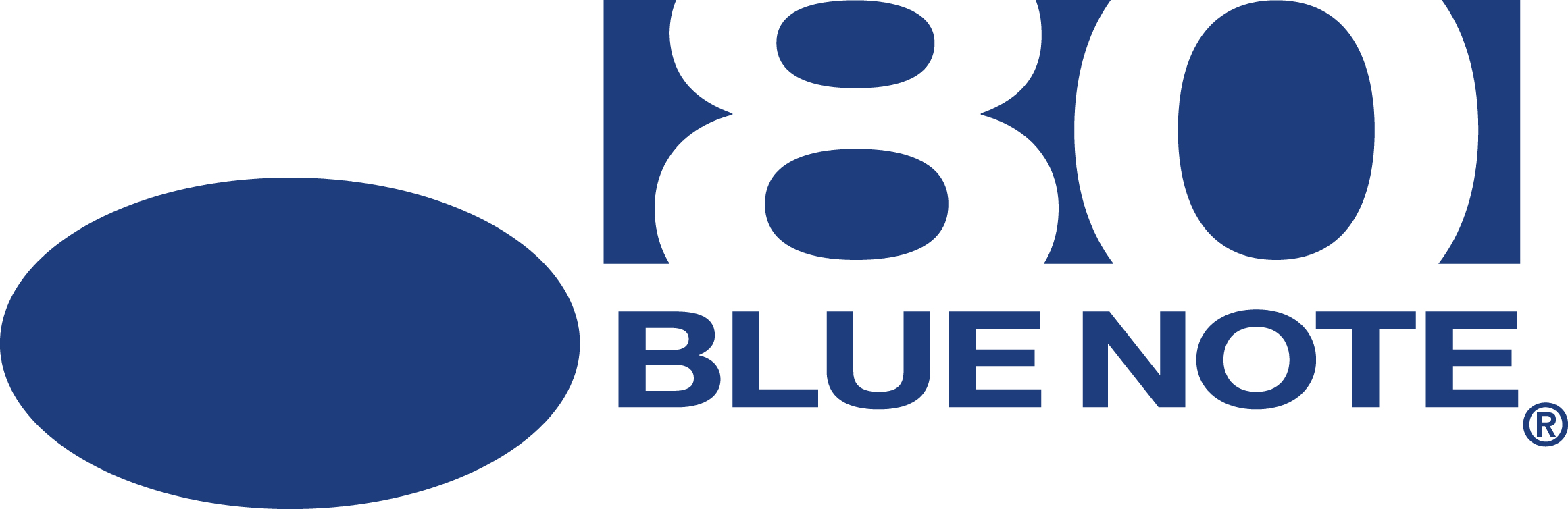 BlueNote80_logo.jpg